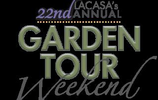 LACASA's Garden Tour Weekend